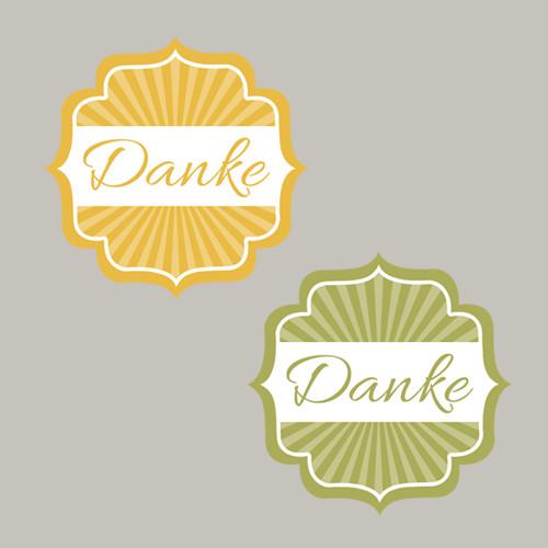etikett_danke_01a