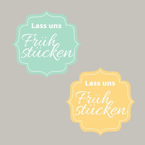 eetikett_fruehstuecken_02a