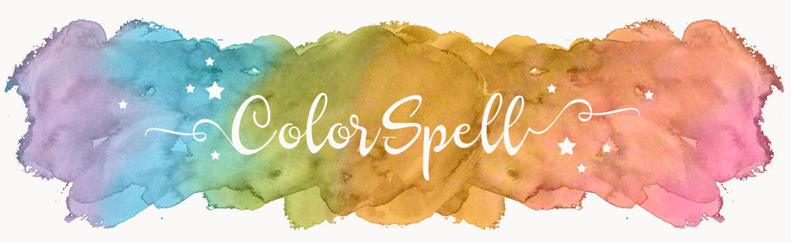 ColorSpell